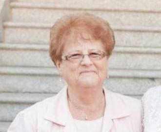 Bonnie Foremaster